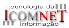 Icomnet Tecnologia Logo